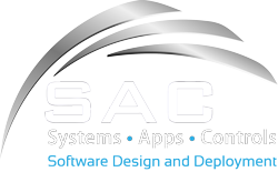 Systems Apps and Controls